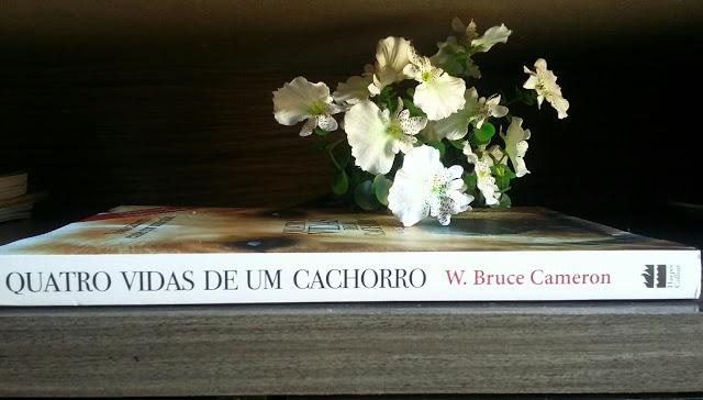 livro-quatro-vidas-de-um-cachorro-w-bruce-cameron