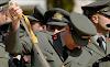 ΠΕΝΘΟΥΝ ΟΙ  Ένοπλες Δυνάμεις ΑΠΟ ΤΟΝ ΞΑΦΝΙΚΟ  θάνατο ΤΟΥ 36χρονου Λοχαγού Βασίλη Τζόκα.....!!