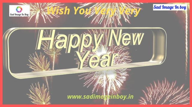 Happy New year Images | happy new year 2020, new year wishes to colleagues