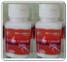 obat herbal untuk menyembuhkan skoliosis yang cepat