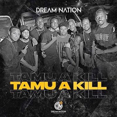 Tamu a Kill by Dream Nation