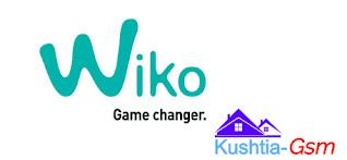 Wiko Selfy 4G Tested Stock Firmware (Flash File) 1000% Ok - Kushtia-GSM