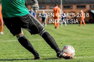 9 Peluang Bisnis Menyambut Asian Games 2018 Yang Laris Manis