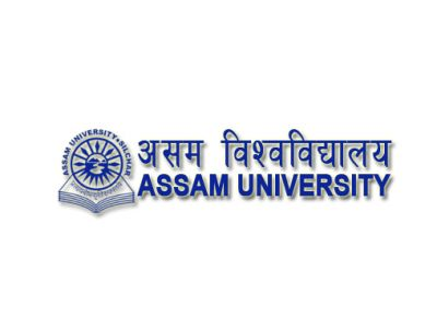 "Assam University, Silchar has given current employment news for the recruitment of official website www.aus.ac.in notification of the post ""Guest Faculty"" in recent the latest vacancies 2020"