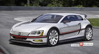 Peugeot 205 GTi « Project » Rêve ou réalité??? dans Concept Cars 01-peugeot-205-gti-project-750x410