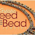 Book Review - Artistic Seed Bead Jewelry