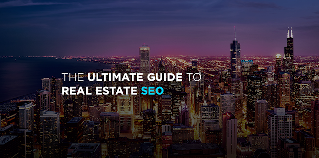 Why is SEO So important for your real estate website?