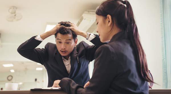 Gambar Menghadapi Komplain Pelanggan? Lakukan 6 Cara Ini Untuk Mengatasi