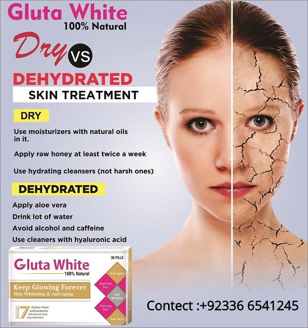 Face whitening treatments|best skin lightening treatment
