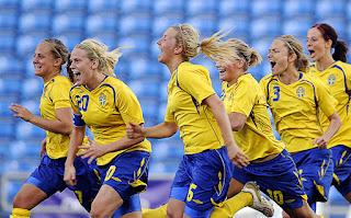 Швеция - Таиланд смотреть онлайн бесплатно 16июня 2019 прямая трансляция в 16:00 МСК.