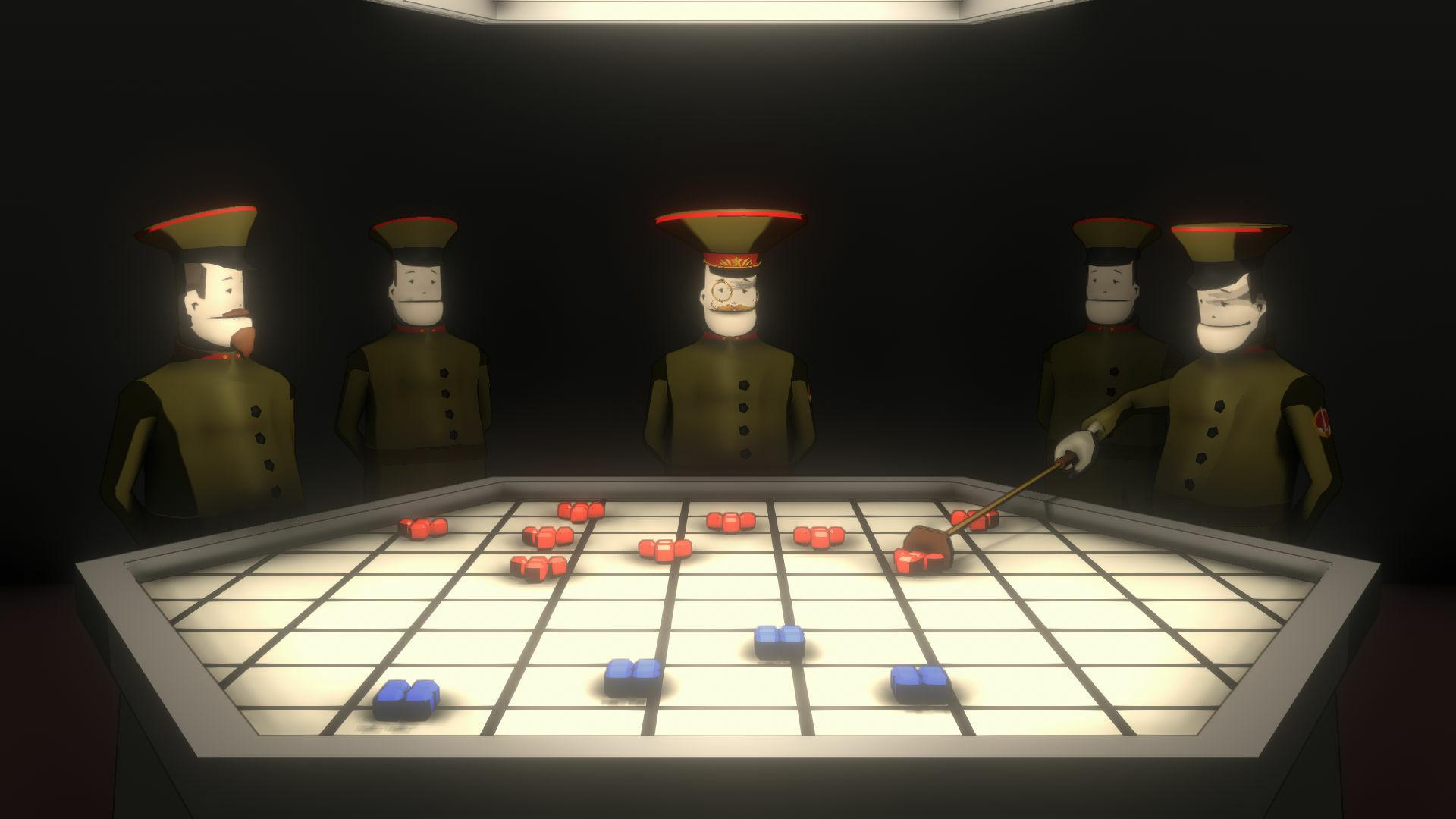 kosmokrats-pc-screenshot-2