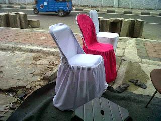 http://www.nandarjayatenda.com/2015/03/buat-dan-jual-berbagai-sarung-kursi.html