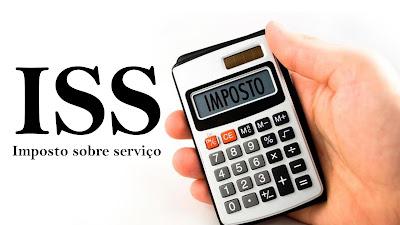 Prefeitura de Cajati volta a conceder 15% de desconto nos pagamentos de ISS