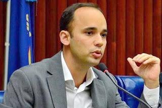 Ex-prefeito de Bananeiras é condenado e multado pelo Tribunal de Contas da União
