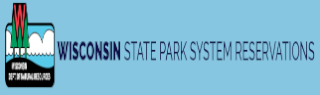 Wis Reservation System