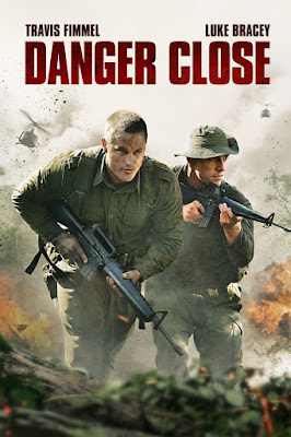 Danger Close [2019] [DVD R1] [Subtitulada]