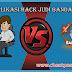 Aplikasi Hack Judi BandarQ