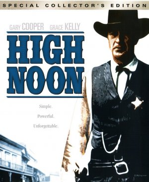 what does high noon mean