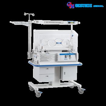 Inkubator Infant YP90AB | Mesin Penghangat Suhu Tubuh Bayi