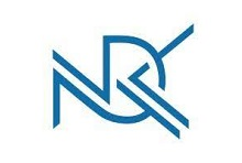 Senior Library Assistant at National Institutes of Design Haryana
