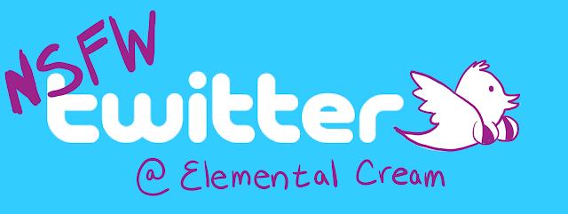 https://twitter.com/elementalcream