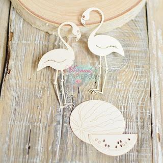 http://miszmaszpapierowy.com.pl/pl/p/Flamingi-z-arbuzem/406?fbclid=IwAR09GSP2L3qIU9OjaQB9i5_K4xxxyGFiGVWdoKk9Q7F7pY0MAawRIjqmQsg