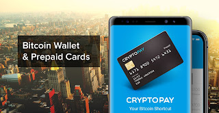 http://cryptopay.me/join/7197f315
