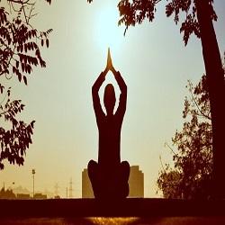 A meditação pode ajudá-lo a detectar erros mentais