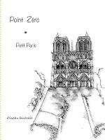 Point Zéro book cover