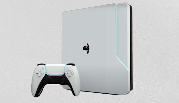 أكدت شركة Sony رسميًا أن حدثها التالي PlayStation 5 سيعقد يوم الخميس 4 يونيو. وتعد شركة Sony بإلقاء نظرة على مستقبل الألعاب على PlayStation 5. ستستمر لمدة أكثر من ساعة بقليل وستتضمن نظرة أولى على الألعاب التي ستلعبها بعد إطلاق PlayStation 5 .    تمثل الألعاب القادمة PS5 الأفضل في الصناعة من الاستوديوهات المبتكرة التي تمتد عبر العالم. يقول ريان: إن الاستوديوهات ، الأكبر والأصغر على حد سواء ، تلك الأحدث والأكثر رسوخًا كانت جميعها تعمل بجد لتطوير الألعاب التي ستعرض إمكانات الأجهزة. سيستمر هذا العرض الرقمي لأكثر من ساعة بقليل ، وللمرة الأولى ، سنكون جميعًا معًا نشاهد الإثارة معًا تقريبًا.