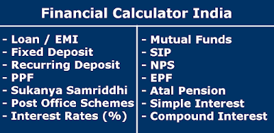 financial%2Bcalculator