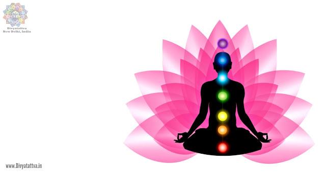 Yoga Images Meditation Wallpapers Spiritual Photos of Chakras Kundalini Mystical