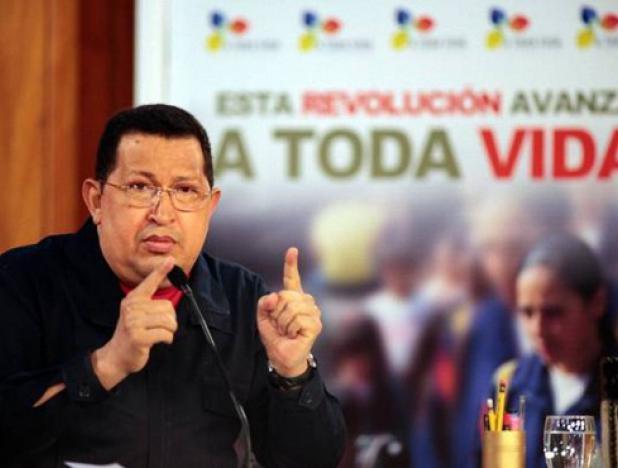 derecho social venezuela: