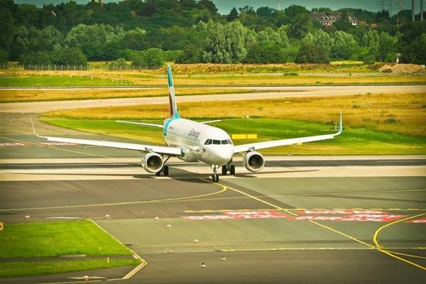 Travel Dari Bandara Juanda Tujuan ke Pacitan 0821-4452-2098