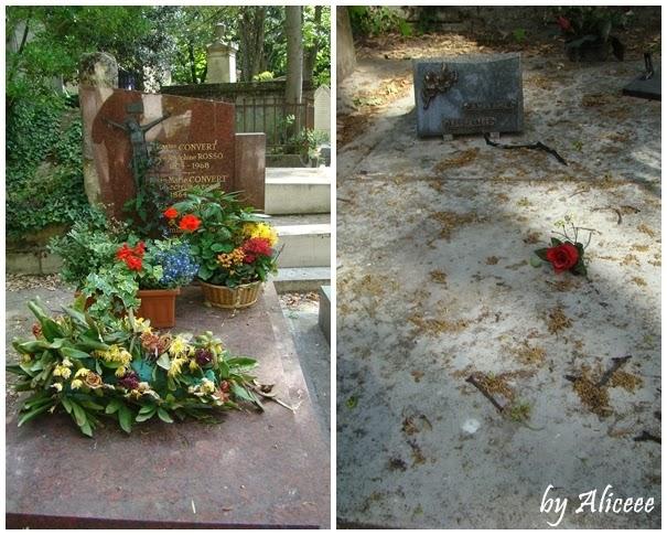 cimitir-pere-lachaise-paris-mormant-frumos