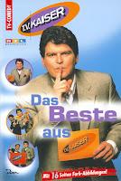 Michael Dierks RTL