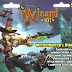 Wizard101 Witch Hunter's Bundle