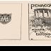 EFEMÉRIDE -  As Festas de Penacova
