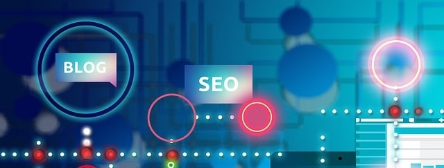 seo top priority marketing choice small businesses search engine optimization niche market