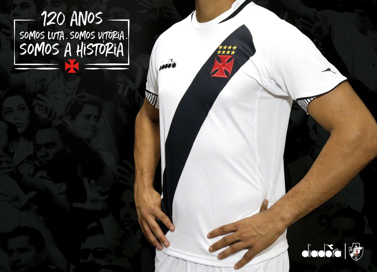 Vasco-da-Gama-2018-Away-Kit.jpg