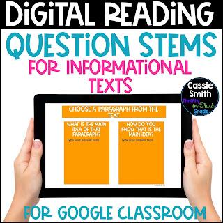https://www.teacherspayteachers.com/Product/Digital-Reading-Question-Stems-Informational-Texts-5363370