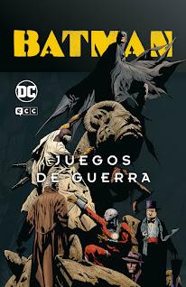 portada-batman-juegosdeguerra-comic-DC