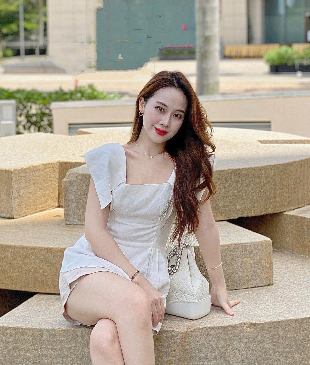 ♔....Lưu Thanh Xuân