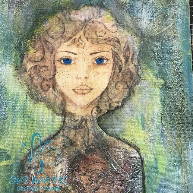 https://elizabethr-thecraftyrobin.blogspot.com/2020/08/imagination-crafts-usb2-divine.html