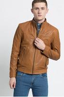 geaca-piele-barbati-answear-collection1