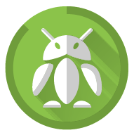 Torrdroid for PC