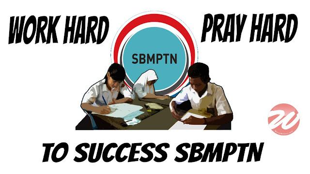 Download Kumpulan Soal Sbmptn Tahun 2009 Terlengkap