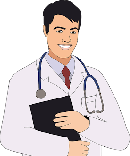 best weight loss doctors in dallas tx