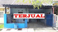 Jual Rumah Villa Balaraja Tangerang