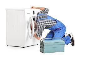 Cara Mengatasi Mesin Cuci Yang Karet Tabungnya Bocor